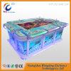 De Machine van het Spel van de Visserij van de Groef van het casino voor Verkoop