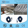Fabrik Patented 1000W PVC Electrical Heating Cable/Roof Heating Cable