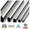 Precio del tubo del acero inoxidable (316L En1.4404)