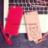 iPhone6s를 위한 이동 전화 덮개 플러스, 전화 부속품