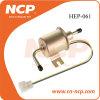 Pompe à essence électrique de S5002 Hep-061