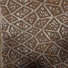 Ткань шнурка ресницы венчания