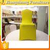 [فكتوري بريس] رخيصة كرسي تثبيت تغطية عرس ([جك-ت13])