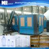 Automatische Flaschen-durchbrennenmaschinen-/Haustier-Blasformen-Maschinen-Plastikflaschen-formenmaschine