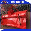 Outils agricoles approuvés de GV et de CE et utilisations (1GQN-200)