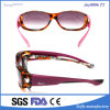 2016 gafas de sol de Over de la nueva manera de señora Sunglasses Sports Fit con estilo