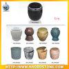De Directe Verkoop van de Fabriek van de Steen van Haobo van de Urnen van het Graniet voor Begraafplaats