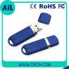 USB Flash Drive /USB Flash Disk di Promoiton Gift 4GB 8GB