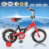 2016 Popular Best-Selling Styles Cheapest BMX Bike in China Price