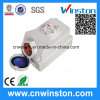63A 3/4/5 Pin Industrial Switch Socket con CE