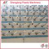 Extrudeuse de sac et éolienne tissées par pp (SL - STL-II/380)