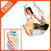 최신 판매 여자 바닷가 Sarong Pareo