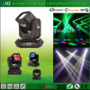 4 PCS 30W LED Moving Head Beam Light Dealer