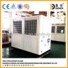 Industrieller kühlengeräten-kalter Kies-Kühler
