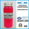 Chlorothalonil 20% + Dimethomorph 20% Fs