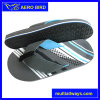 Cómoda suela de EVA del deslizador de la sandalia de los hombres (14K005)