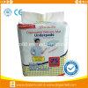 Nouveaux produits 2016 marques femelles de rondelle sanitaire de coton
