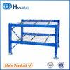 Decking galvanizado del acoplamiento de alambre de metal de la INMERSIÓN caliente