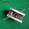Peça feita à máquina CNC não padrão da elevada precisão para o automóvel
