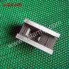 Peças de automóvel feitas à máquina não padrão com peças sobresselentes fazendo à máquina Vst-0927 do CNC do Ge