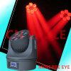 Mini LED Moving Head 6 X 12W Bee Eye