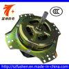 Motor da rotação do eixo 12mm do Fs 150W