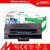 Cartuccia di toner del laser di Scx 4200A per Samsung Scx 4200