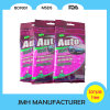 10PCS Auto Cleaning Wipes Supplier OEM (MW055)