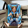Certification ECE를 가진 중국 Wholesale Child Safety Baby Car Seat