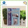 Aimant de touristes de réfrigérateur de souvenir pour la décoration (JP-FM067)