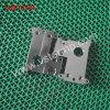 Pezzo meccanico CNC macinando per il hardware delle attrezzature mediche