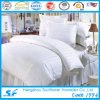 3cm ou 1cm Stripe Cotton Bed Linen