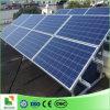 Набор солнечнаяа энергия электрических систем Китая солнечный