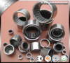 Drawn Cup Needle Roller Bearings Made in Changzhou Ta5020