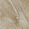 Azulejo de suelo rústico de azulejo, azulejo mate de piedra de madera al aire libre Ad6133m