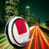 Véhicule électrique de vente chaud de Hoverboard de scooter d'Unicycle