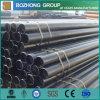 S32304/2304デュプレックスステンレス鋼の管/管の価格