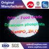 DCP - Dicaiclium 인산염 디하이드로겐 - Dcpd - 식품 첨가제