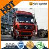 판매 Dfl4181A8를 위한 Dongfeng 중국 트랙터 트럭 저가