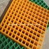 Сетка стеклоткани GRP составная подгонянная Grating