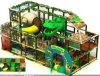 Cour de jeu d'intérieur de la qualité 2015 fantastique pour les enfants (TY-151217)