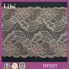 Lita Nylon und Spandex-Spitze H15221