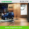 Afficheur LED DEL Video Wall de Chipshow pH10 Indoor Full Color
