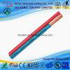 Câble plat de PVC de qualité de vente de fabrication de la Chine