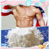 Proponiato steroide del testoterone dell'ormone cristallino bianco di alta qualità di USP