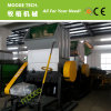 Gute und starke Plastiktaschezerkleinerungsmaschinemaschine