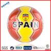 إسبانيا [سبورتينغ] كرة قدم [سكّر بلّ]