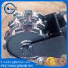 Consolidamento Wheels per KOMATSU PC120 Excavator