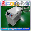 48V 500A Battery Discharge Dummy Load 은행