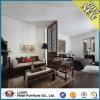 中国の広東省の固体ホテルの寝室の家具かホテルの部屋の家具(LX-TAF005)